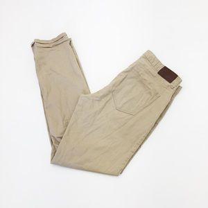 Michael Kors Pants Size 33